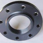 कार्बन स्टील फ्ल्यांज ASTM A105