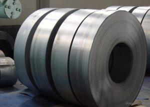 L००L / SAPH310 / S355JO / CR० सीआर / STK500 हट रोल स्टील स्ट्रिप