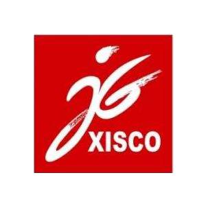 Xisco लोगो