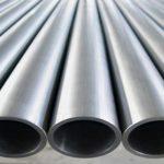 मोनेल एलोय K500 ट्यूब / N05500 पाइप २.4343 .75