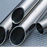 चिसो कोरिएको प्रेसिजन स्टील पाइपको साथ CK45 तेल पम्प ब्यारेल