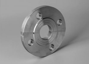 स्टेनलेस स्टील फ्ल्यांज ASTM A182 / A240 309 / 1.4828