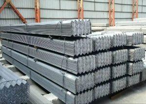 304 316 स्टेनलेस स्टील कोण बराबर असमान बार